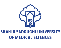 Shahid Sadoughi Yazd University of medical Siences